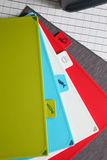 Набор разделочных досок Index 17 Large графит Joseph Joseph 60135 | Купить в Москве, СПб и с доставкой по всей России | Интернет магазин www.Kitchen-Devices.ru