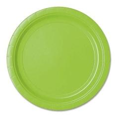 Тарелка Kiwi Green