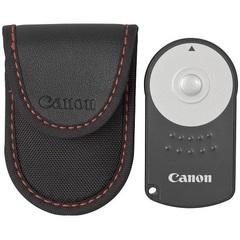 Пульт дистанционного управления Canon Wireless Remote Controller RC-6