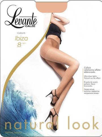 Колготки Ibiza 8 Levante
