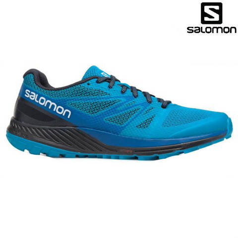 Кроссовки SALOMON SENSE ESCAPE