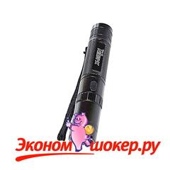 ЭЛЕКТРОШОКЕР X-MEN ORIGINAL-910