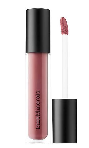 Блеск для губ 'Gen Nude™' Buttercream Lipgloss