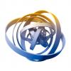 https://static-ru.insales.ru/images/products/1/6340/132888772/beer-2317030_29caa_sm_1_.jpeg