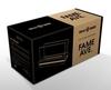 Биокамин Silver Smith FAME AVE White подарочная упаковка