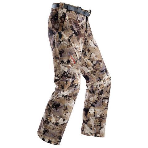 Брюки Sitka Grinder Pant NEW   Optifade Marsh 50199