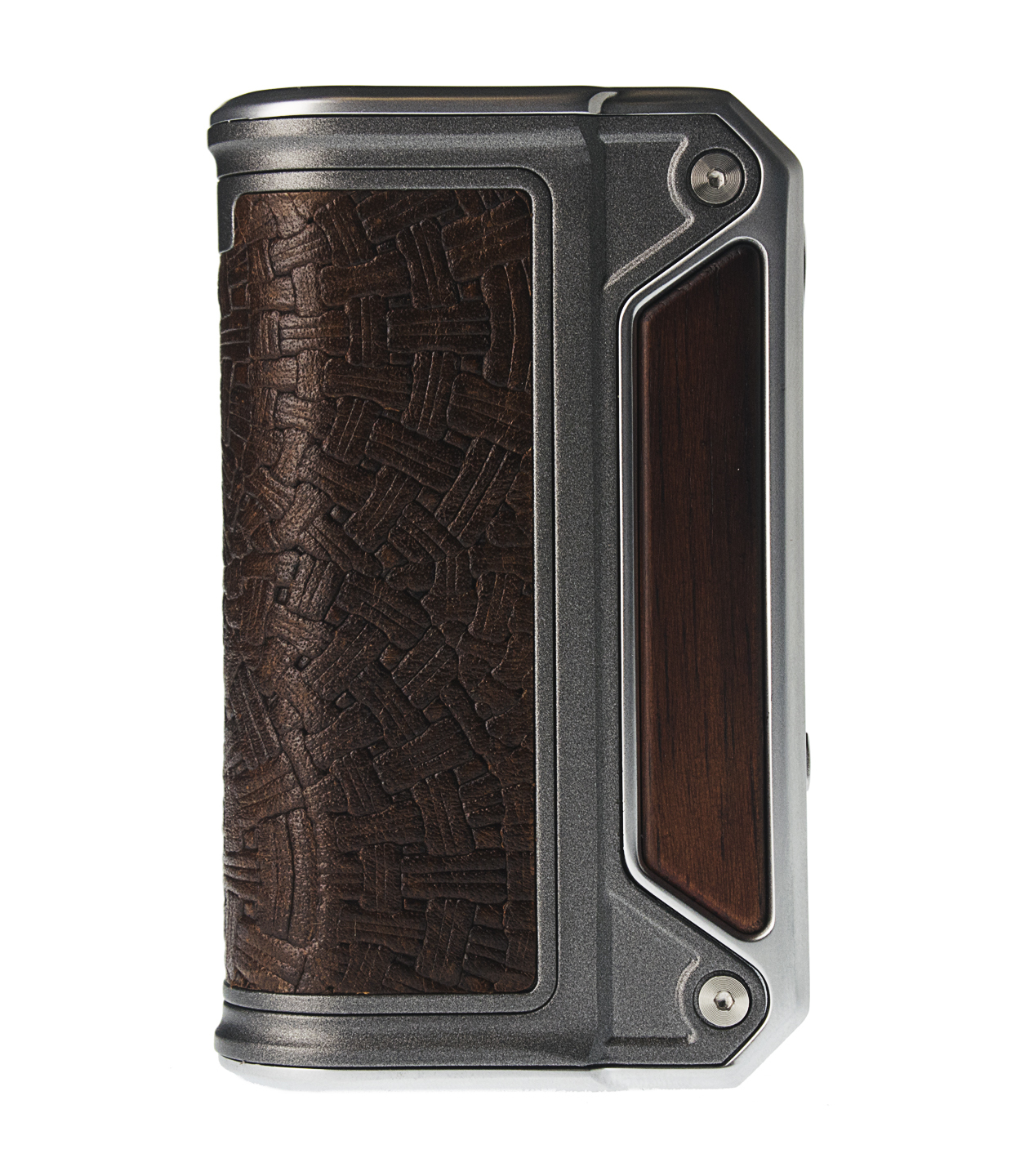 Lost Vape:Бокс Мод Therion DNA75 Limited Edition фото #1