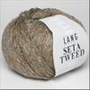 Пряжа SETA TWEED Lang Yarns