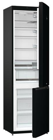 Холодильник Gorenje RK621SYB4