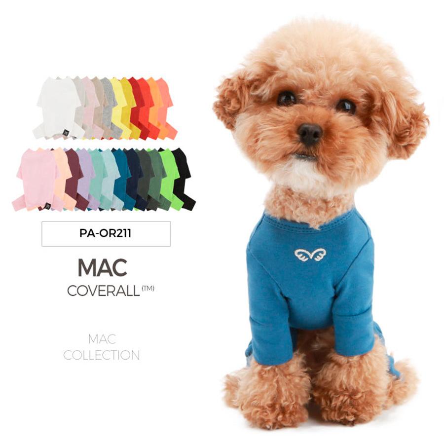 трикотажные костюмы для собак