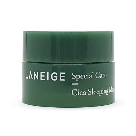 Laneige - Маска ночная для лица