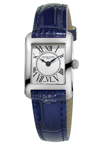 Часы женские Frederique Constant FC-200MC16 Caree