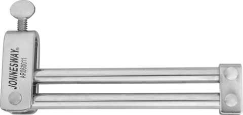 AR060011 Зажим для шлангов