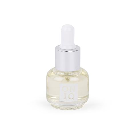 OCC-072 Биомасло для кутикулы с ароматом персика, 15 мл