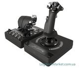 Logitech_G_X56_HOTAS_RGB_Throttle_and_Stick_Simulation_Controller-1.jpg