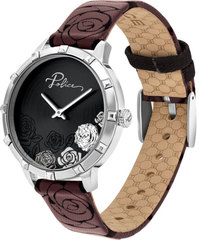Часы женские Police PL.16040MS/02 Marietas
