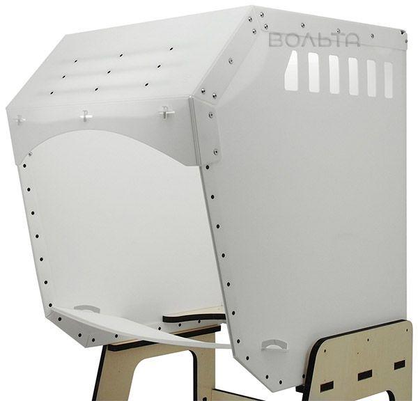 Фотобокс Simp-Q XL интернет магазин