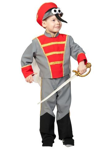 Карнавальный костюм Комарик