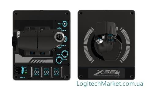 Logitech_G_X56_HOTAS_RGB_Throttle_and_Stick_Simulation_Controller-2.jpg