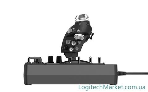 Logitech_G_X56_HOTAS_RGB_Throttle_and_Stick_Simulation_Controller-3.jpg
