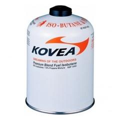 Картридж газовый Kovea 450