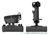 Logitech_G_X56_HOTAS_RGB_Throttle_and_Stick_Simulation_Controller-7.jpg