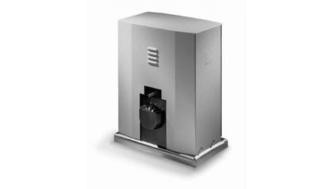 Электропривод (привод) BY-3500T Came для откатных автоматических ворот до 3500 кг