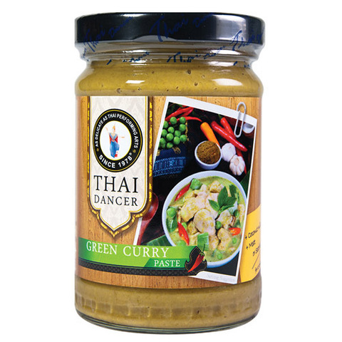 https://static-ru.insales.ru/images/products/1/6346/56727754/Green_Curry_Paste_227g.jpg
