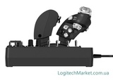 Logitech_G_X56_HOTAS_RGB_Throttle_and_Stick_Simulation_Controller-8.jpg