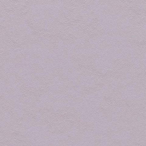 Мармолеум замковый Forbo Marmoleum Click Square 300*300 333363 Lilac