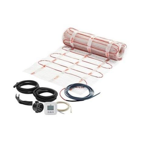 AEG HMA TE 50 Set 150/3 Нагревательный мат (комплект)