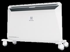 Конвектор электрический Electrolux ECH/RT-1000 M