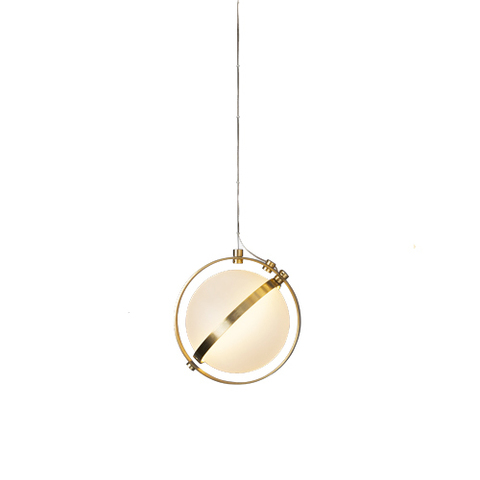 Подвесной светильник Vega by Baroncelli