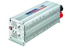 Преобразователь тока (инвертор) mobilEn НP 3000С