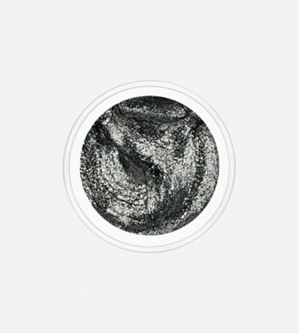 ARTEX платинум гель графит 5 гр. 07290021