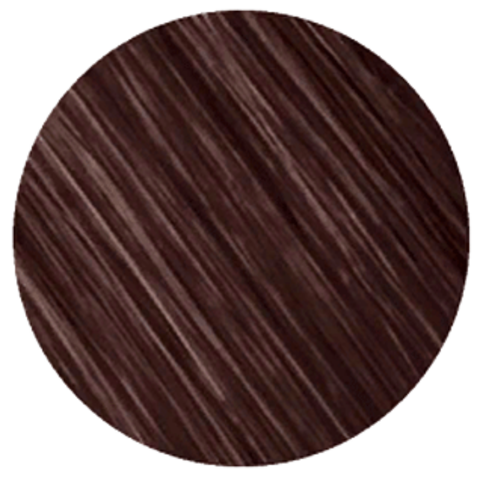 Goldwell Nectaya 4K (средне-медный) - Краска для волос