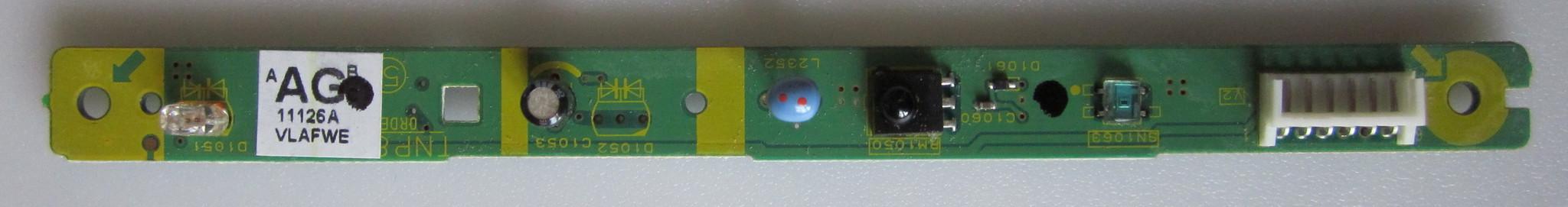 TNP8EVL40