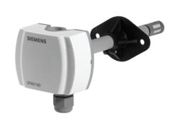 Siemens QFM2120