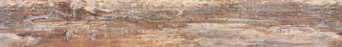 Ламинат Вишня Историческая | 2838 | KRONOSWISS