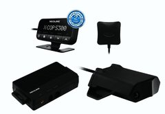 антирадар Neoline X-COP S300