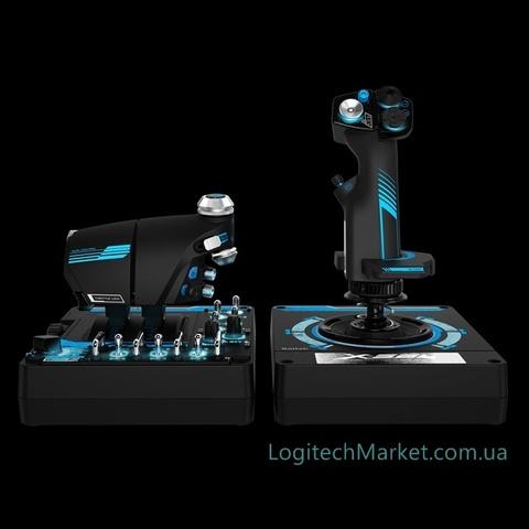 Logitech_G_X56_HOTAS_RGB_Throttle_and_Stick_Simulation_Controller-11.jpg