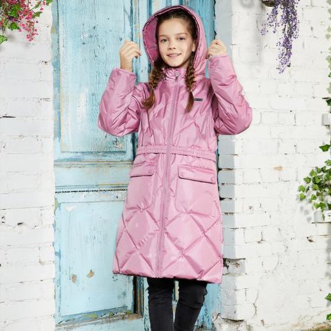 Premont демисезонное пальто Дольче Вита SP71314