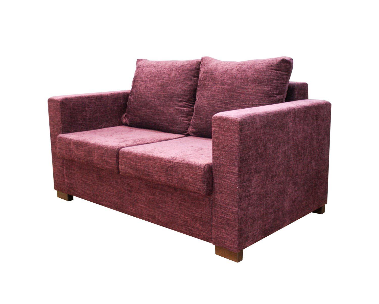 диван-кровать 2-местный Карелия