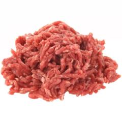 Фарш говяжий 0,500 гр,