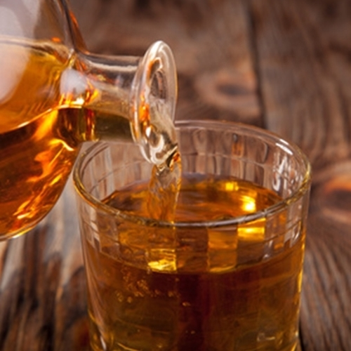 Ароматизатор TPA  Jamaican Rum