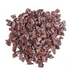 Какао-крупка Fino de Aroma (Колумбия)