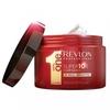 Revlon UNIQ ONE - Маска 10 в 1