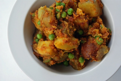 https://static-ru.insales.ru/images/products/1/6353/9689297/0873310001332502355_Curried_Potatoes.jpg