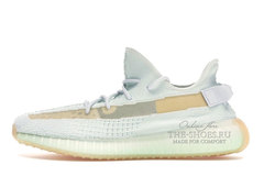 Кроссовки adidas Yeezy Boost 350 V2 HyperSpace