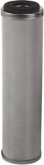 Картридж СНК-70-10-SL (нержавеющая сетка, 70мкн), арт.28111